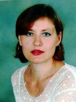 Собянина Татьяна Владимировна