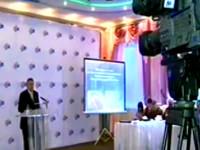 СКО к 2015 году привлечет $200 млн. инвестиций