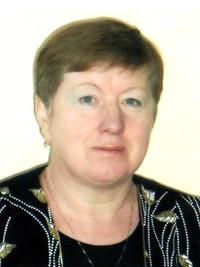 Гусельникова Светлана Александровна