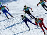 Лыжный сезон по зимним гонкам открыт | Фото с сайта moe-online.ru