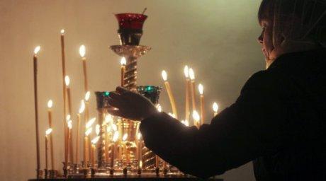 Казахстанцы на Рождество будут отдыхать три дня