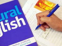 Обучать английскому языку будут с первого класса