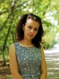 Третьякова Юлия Юрьевна