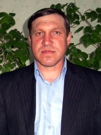 Кургузкин Дмитрий Семенович