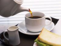 «Кофейный чай» признан самым полезным напитком | Фото с сайта fotki.yandex.ru