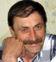 Космачев А.П.