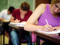 ТТесты по орфоэпии и орфографии для подготовки учащихся к ЕНТ