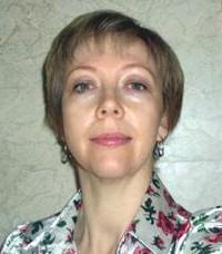 Логвиненко Е.В.