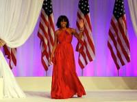 Затмившая своего мужа Мишель Обама