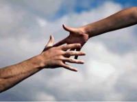 Помощь детям в трудных жизненных ситуациях | Фото с сайта  elbrusoid.org