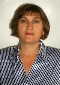 Киргизова А.В.