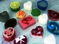В Казахстане из кумыса начали варить «чудо-мыло»