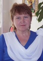 Алышева Н.И.