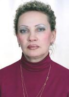 Лапина М.Е.