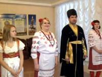 В Актюбинской области стартует мега-проект «Дорожная карта Дружбы»