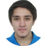 Аминов Рустам Шодимурадович