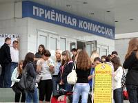 Школьников ждут в колледжах | Фото с сайта  kazved.ru