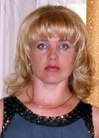Сафонова Ю.В.