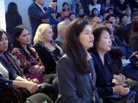 29 казахстанских преподавателей приглашены в лучшие университеты мира