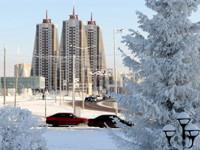 На образовательную выставку в Астану привезут шоу роботов из Томска
