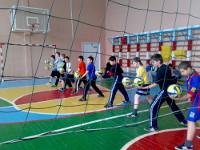 План-конспект урока физической культуры | Фото с сайта lemeshkoaleks.at.ua
