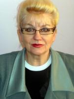 Лобкова Л.В.