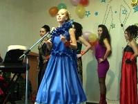26-летняя Куралай Нургожаева. Фото Tengrinews©