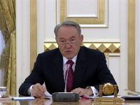 Президент РК предложил обучать казахстанских женщин материнству