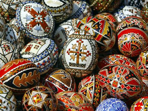 Фото с сайта bigpicture.com.ua