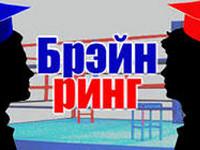Фото с сайта ochevidec-media.ru