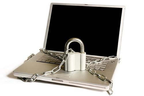 Факультативный курс: «Защита компьютера и компьютерных сетей» для старших классов средней школы