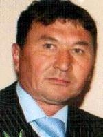 Сапаргалиев К.Ж.