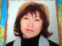 Сарсенова Г.З.