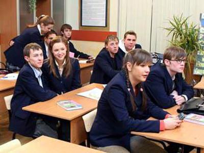 В Казахстане проходит внешняя оценка учебных достижений школьников