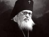 Фото с сайта mitropolia.kz