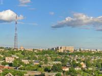 Фото с сайта articlescity.ru