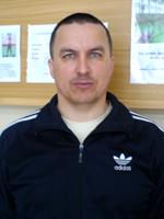 Арсланов Амир Ханифович