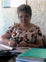 Виссарионова А.Д.