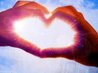 Тема урока: «Чудо любви»