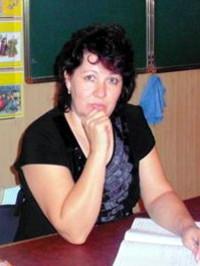 Умарова А.Ф.