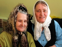 Праздник православной женщины