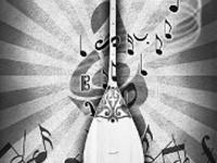 Развитие музыкальной памяти учащихся домбрового класса