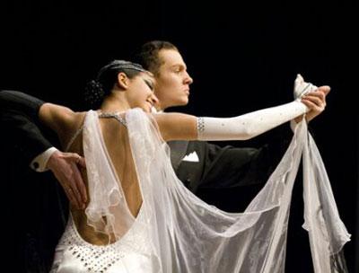 Фото с сайта www.ibryansk.ru