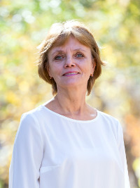 Сухина Зинаида Анатольевна
