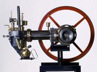 Урок-интервью «Тепловые двигатели. КПД тепловых двигатели»