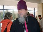 Первый Пасхальный Фестиваль Православной культуры