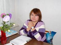 Базарбаева Айнагуль Маратовна