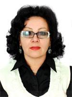 Янке Татьяна Леонидовна