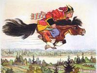 Фото с сайта www.domashniy.ru