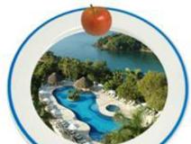 Использование интерактивных технологий в процессе обучения информатике будущих специалистов сферы обслуживания (туризм) для создания виртуальных туристических экскурсий
